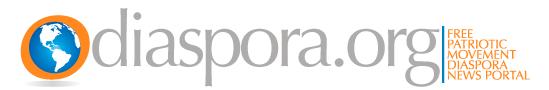 ODiaspora