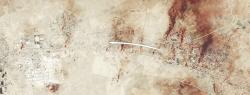 bartella-crop-artboard_5