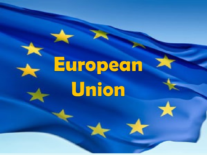 European Union Data Protection directive