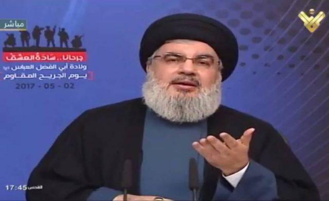 le retrait des combattants du hezbollah 171 un signe de confiance 187 odiaspora odiaspora