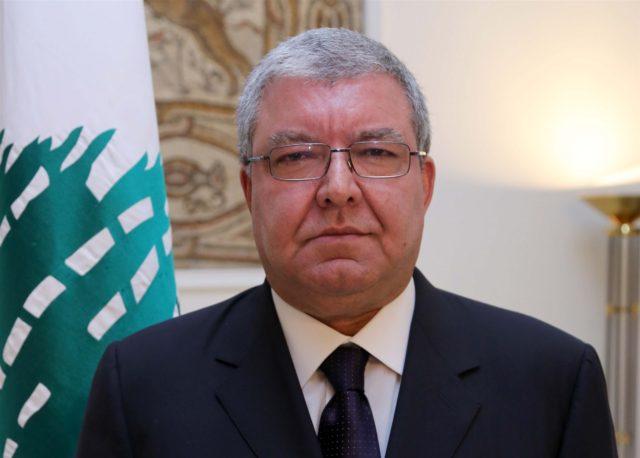 Ministro del interior las elecciones del domingo fueron for Ministro del interior espanol